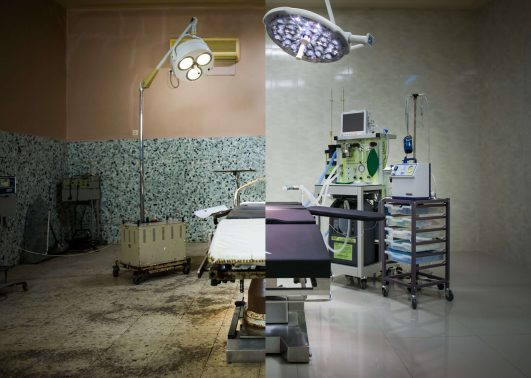 mgc160303_hospital_be_or_after_renovation_rp011