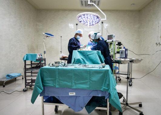 mercy-ships-lasting-impact-new-medical-facilities