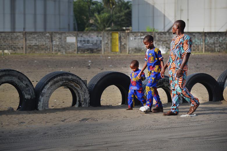 Elie-BEE08577-patient-Benin-Mercy-Ships-ziekenhuisschip-01