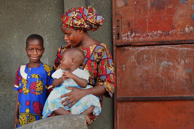 Elie-BEE08577-patient-Benin-Mercy-Ships-ziekenhuisschip-02