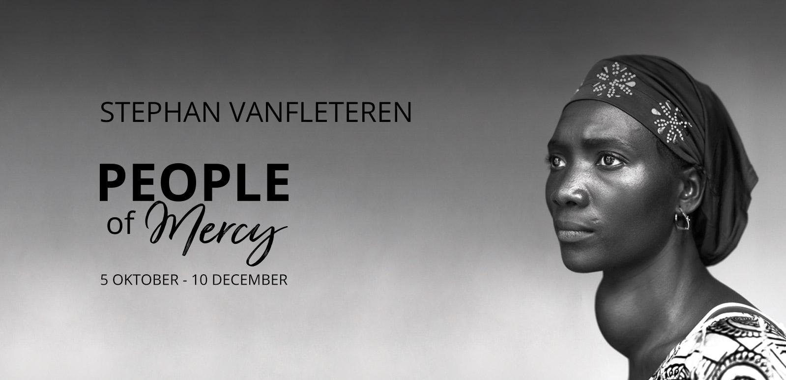 Stephan-Vanfleteren-People-of-Mercy-Tentoonstelling-Antwerpen