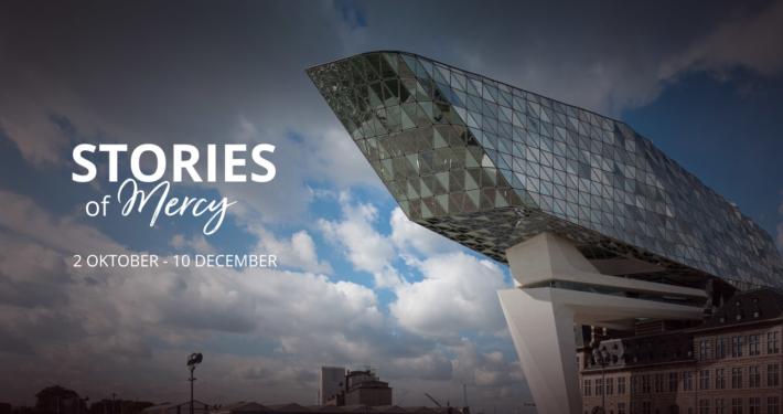 Port-of-Antwerp-Havenhuis-MercyShips-Stories-of-Mercy