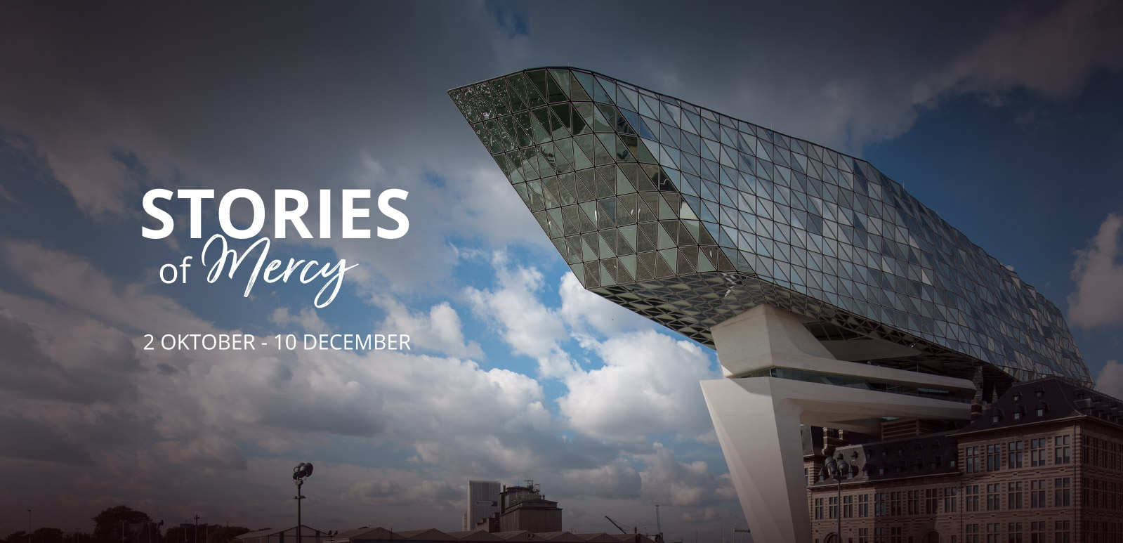 Port-of-Antwerp-Havenhuis-MercyShips-Stories-of-Mercy