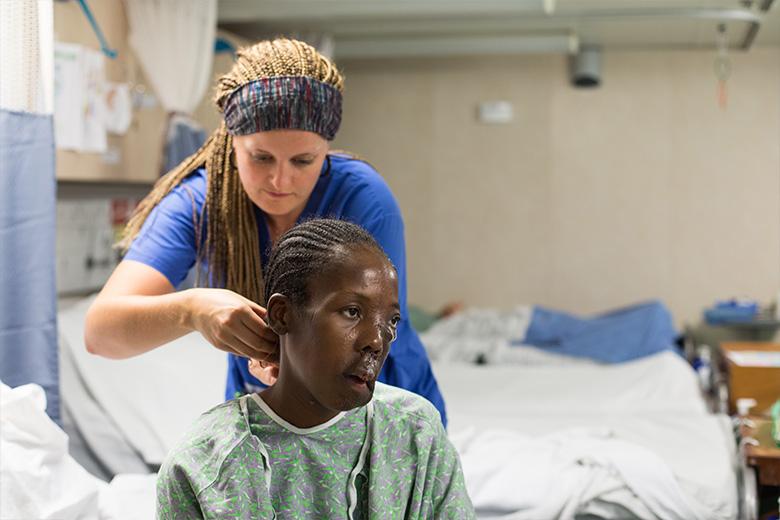 mabouba-patientverhaal-africa-mercy-mercyships-02