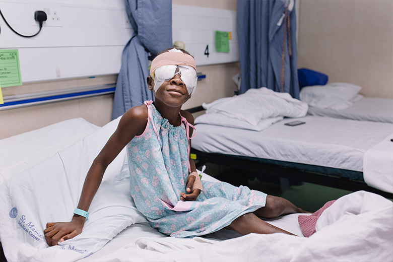 oogpatienten-mercyships-cataract-operaties