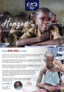 https://mercyships.be/wp-content/uploads/2020/10/2019-01-28-Horizon-V5-NL-Drukklaar-2.pdf